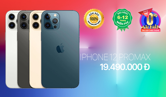iPhone 7 Plus - Nguyên ZIN 100% - Vừa giảm thêm 900K